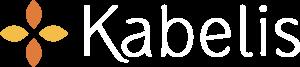 Logo Kabelis