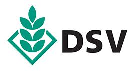 Partenaire DSV